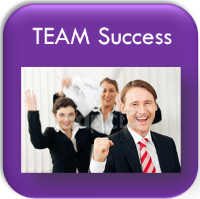 https://wp.leanconsult.net/wp-content/uploads/2017/03/ICON_TeamSuccess400.png